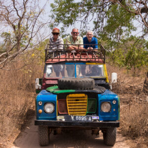 20190419-Gambia trip_139