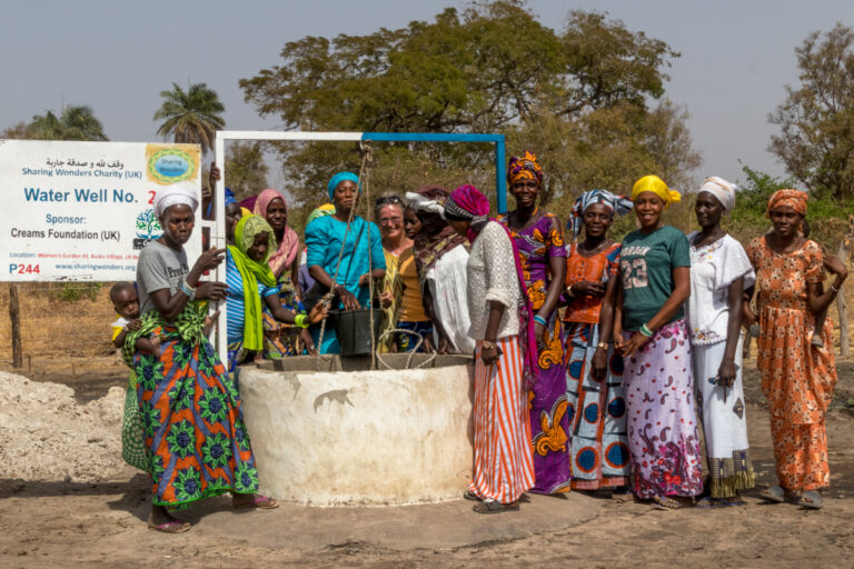 20190417-Gambia trip_303